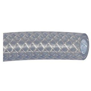 RIEGLER, PVC-Gewebeschlauch, verschiedene Durchmesser und Längen