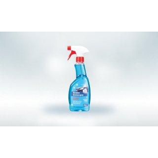 Enteiserspray 500 ml PET-Sprühflasche