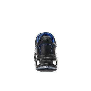 Elten 725931 MILTON LOW ESD S3 SRC, Sicherheitsstiefel, Gr. 40 - 48