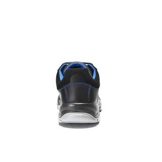 Elten MASON Pro Low ESD S3 SRC, Sicherheitshalbschuh, Gr. 36 - 48, verschiedene Weiten
