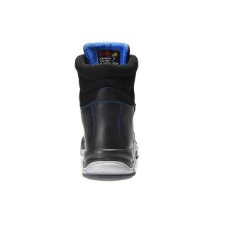 Elten MASON Pro MID ESD S3 SRC, Sicherheitsstiefel, Gr. 36 - 48, verschiedene Weiten