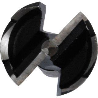 Projahn Maschinen Forstnerbohrer, Aufnahme: Zylindrisch, 10 - 60 mm-Ø, für Holz