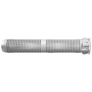fischer® Injektions-Ankerhülse Kunststoff FIS H K